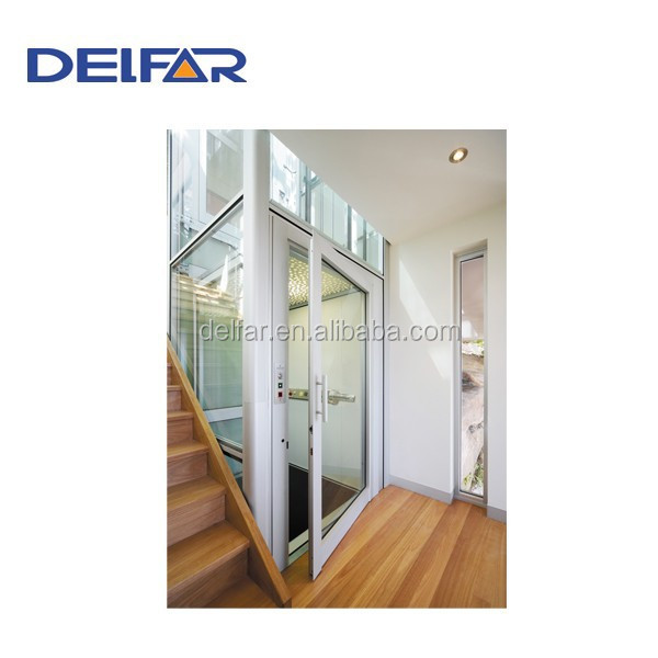 Cheap Home Hydraulic Lift Elevator Buy Elevator Home