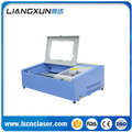 china cnc co2 leather bags laser engraving and cutting machine for sale