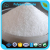 Competitive Price Oil Drilling Cationic / Anionic Polyacrylamide Flocculant Cas No. 9003-05-8