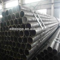 KS D7033 SWRCH 16K/SWRCH 22K high quality carbon structure steel pipe