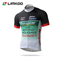 High Quality Custom Recycle Cycling Jersey / Cycling Top Cycling Shirt 2016