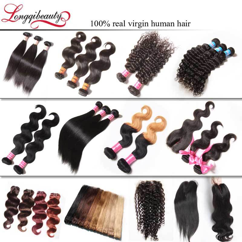 2017 New Hot Selling Virgin Hair Wig Making Machine