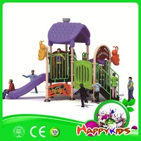 Best Price used foam playground children activity equipment for sale