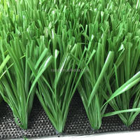 good quality cheap price garden decoration landscape artificial grass