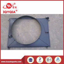 Hot Selling 45w china air cooling stand fan with for HILUX VIGO 2004-2014