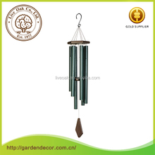 Alibaba China Wholesale spring and summer garden windchime