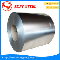 galvanized sheet metal roofing price have favorable decorative trait
