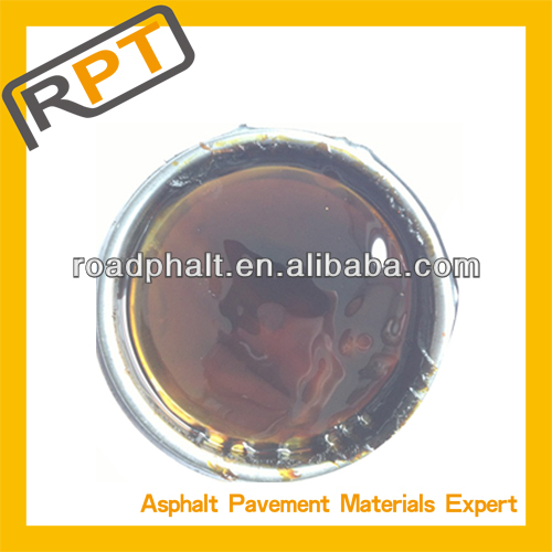 Modified asphalt / Road asphalt / Road bitumen