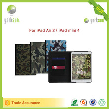 7,8,9,9.7 & 10 inch Rotating Tablet Case , leather tablet case