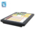 19 inch fanless touch screen pos system with printer and cash drawer