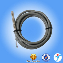 ISO9001-2008 Water Tank DS18b20 Sensor Infrared Coffee Maker DS18b20 Temperature Sensor