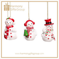 Most Popular Items Traditional Christmas Ornaments