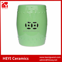 Best discount China classic ceramic stool
