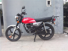 chinese motorcycles best price street legal motorcycle 150cc ZF150-6
