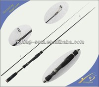 SPR030 Carbon Spinning Wholesale Fishing gear