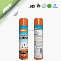 insecticide chemical/chemical insect killer