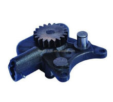 High quality Engine Oil Pump 41314078 For Perkins MF240 OP-1150