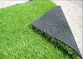 Good quality Landscaping Artifical Lawn/artificial Grass For Garden
