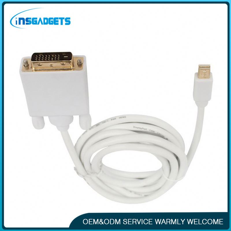 Shopping vga cable resolution ,h0tn5 usb c to usb converter for sale
