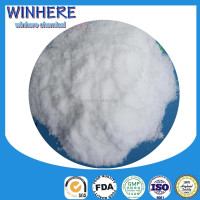 China supplier Sodium sulphate anhydrous with good price