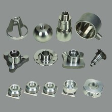 hot sale cnc machining parts,motocycle handle bar,vehicle spare parts