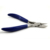 China supplier Wholesale Comfort professional Grip toe Cuticle Nipper