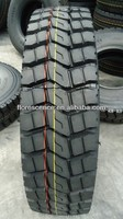 TBR tyres, Truck and Bus radial tyres 8.5R17.5