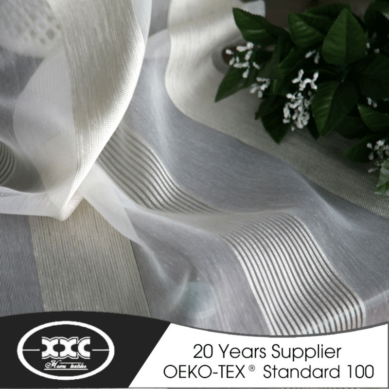 100 polyester curtains for cars