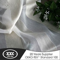 100 polyester curtains for curtains for cars