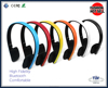 Consumer electronic china bluetooth headset price bluetooth stereo headphone