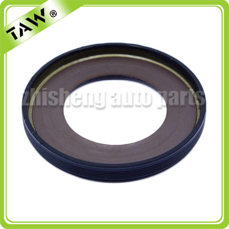 FOR ford OEM 2S6G-6B31-6AB crankshaft oil seal