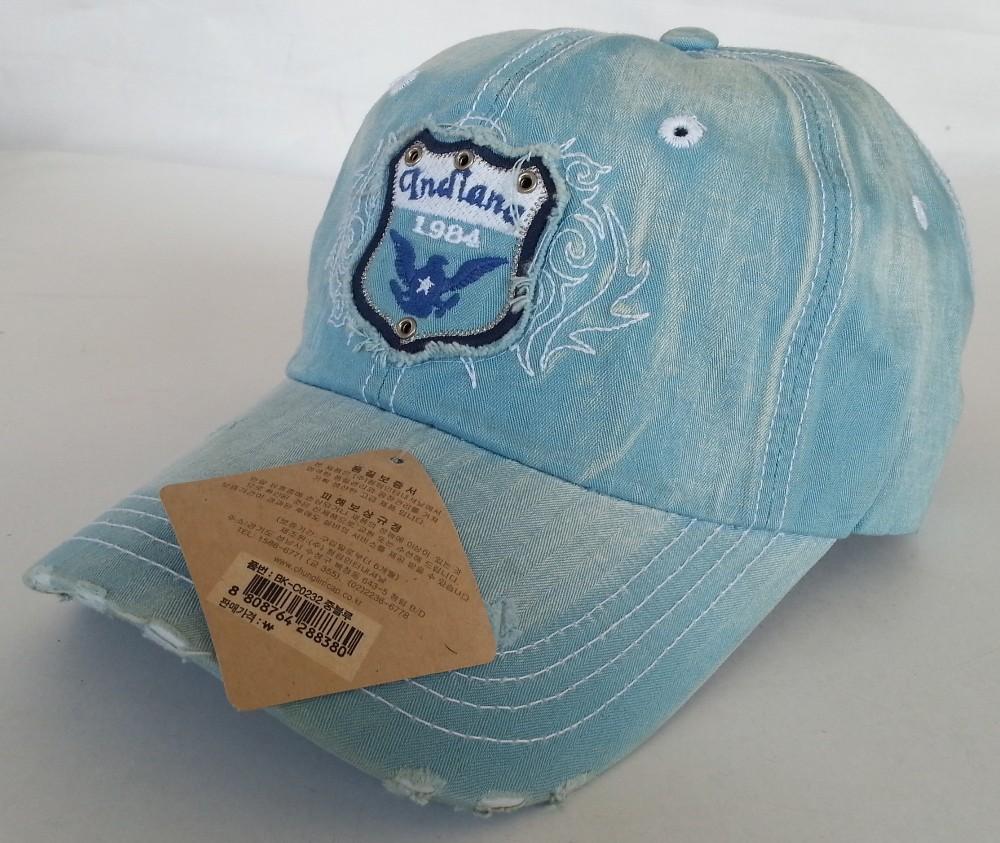 Form Washing Frame 5 Panel Hat - Buy 5 Panel Hat,Hat Frame For ...