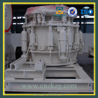 Reliable concrete recycler,concrete recycler for sale