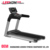 LEEKON LK-705-81 Double safety protection functions treadmill exercise machine