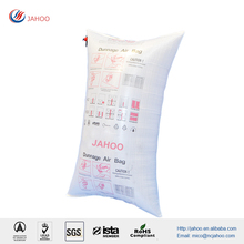 Customized Floating Container PP Woven Air Dunnage Bag