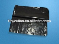 plastic bag manufacturing trash bag