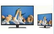 wholesale price led tv