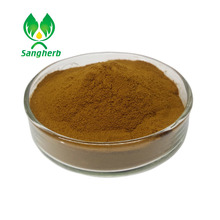 New product 2017 tongkat ali root powder/organic tongkat ali root 200:1 extract With Professional Technical Support
