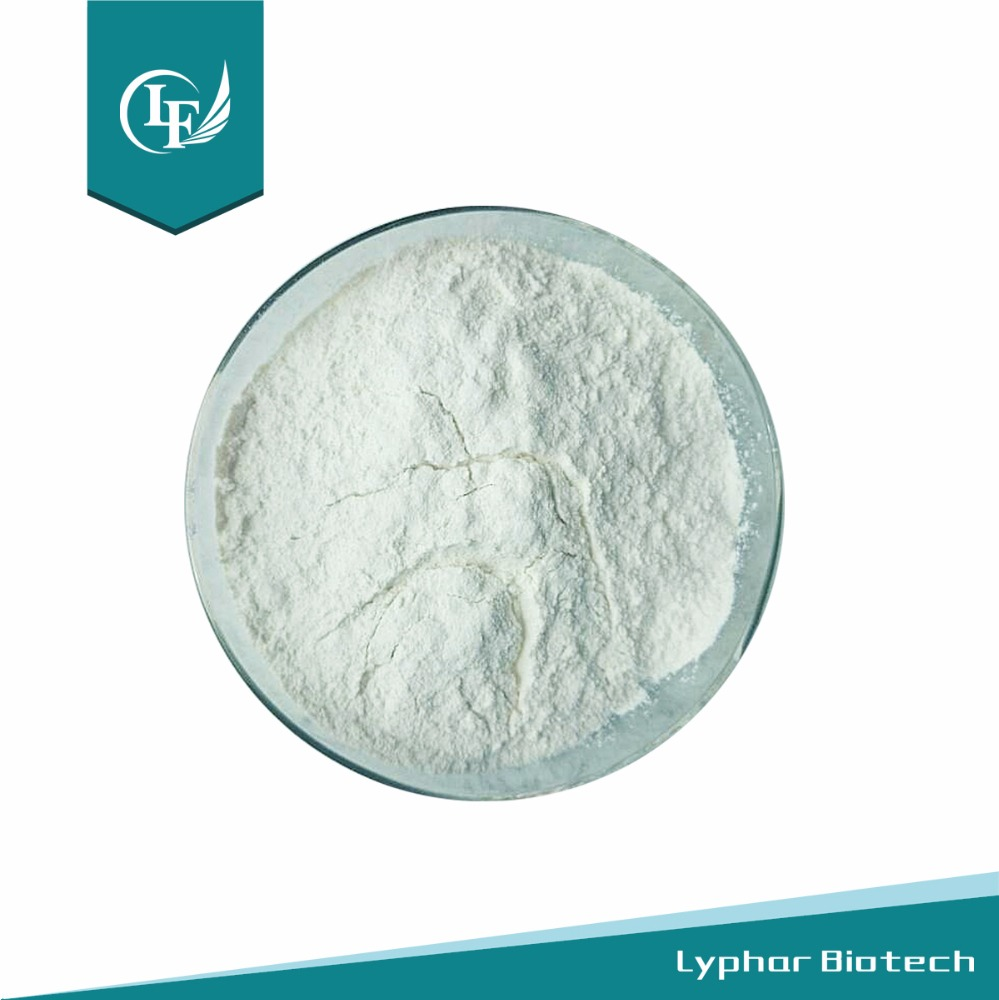 Factory Supply Plant Enzyme 100000U/G Papain
