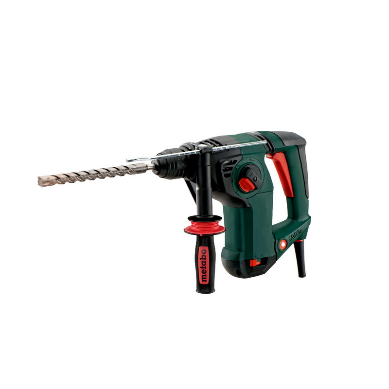 High Quality Hand Tools Electronic Combination Rotary Hammer Drill   KHE 3250