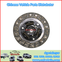 dfm mini truck for clutch DISC