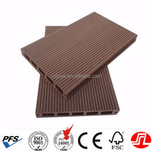 exterior wpc swimming pool flooring