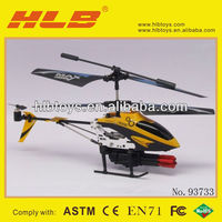 WL V398 Shooting Missile Helicopter,Series code:1109100