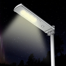 The best 100w street lighting led with CE certificates