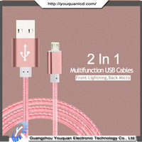 China supplier new style top quality usb 2.0 cable driver free download