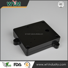 Newest Hot OEM customized mould injection mold making small plastic box/case