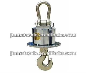 weight measuring instruments buy weight measuring