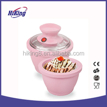 1.5L Home funny ice cream maker
