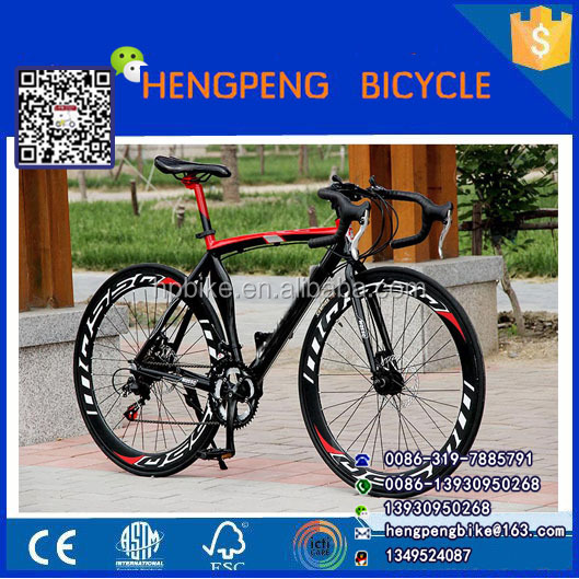 Alibaba china wholesale complete carbon road racing bike