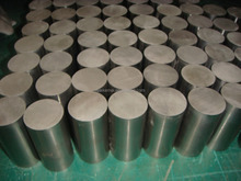 high purity 99.95% mo1 polished pure molybdenum rod
